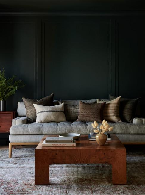Amber-Interiors-Client-Canyon-Cool49-e15