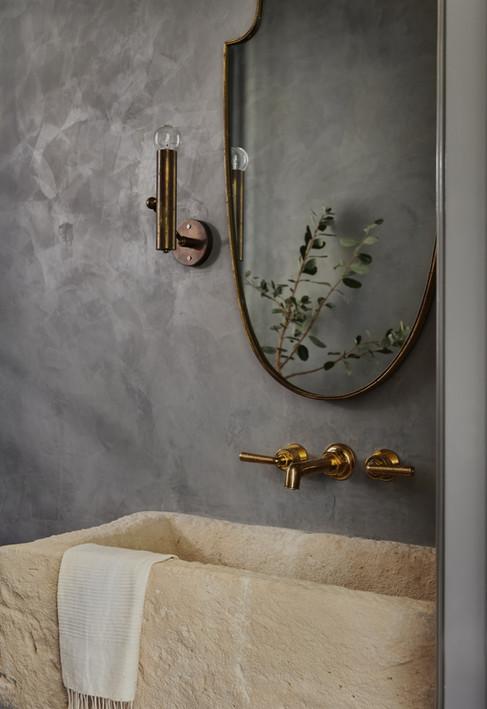 bu_bathroom.jpg