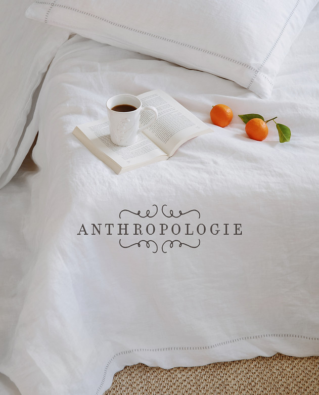 Anthropologie385F37CD-E324-4802-A975-780