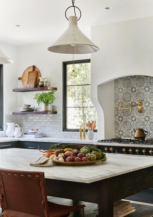 Amber-Interiors-Client-Whats-The-Story-S