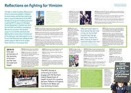 Fighting for Vimizim timeline.jpg