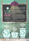Coffee and Share Flyer Design online.jpg