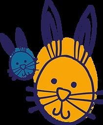 MPS VBR Bunny Group B.png