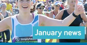 January e-news 2020