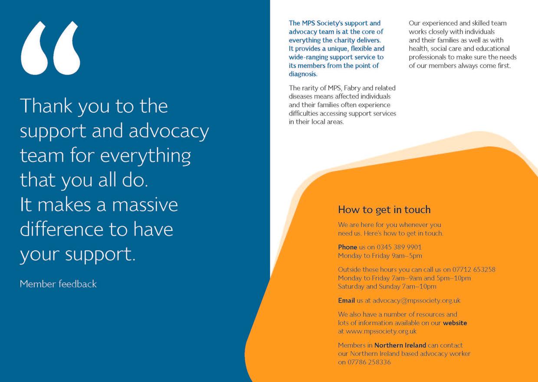 Advocacy leaflet_v7_spreads_Page_2.jpg