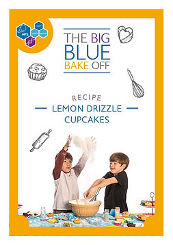 BBBO recipe card_Lemon drizzle cupcakes_