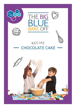 BBBO recipe card_chocolate cake_2020.jpg