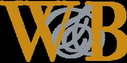 logo-wb