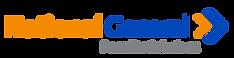logo-horz-health-orange2.png