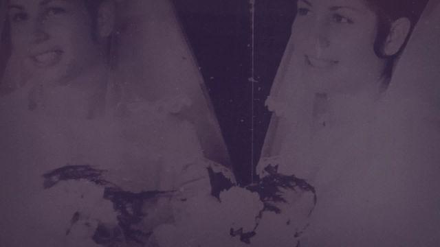 50 שנות נישואין