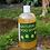 Thumbnail: 16oz Natural Dog Shampoo