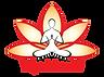 Que-es-el-Yoga-Inbound.png