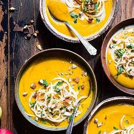 healthy-fall-vegan-sweet-potato-soup-pic