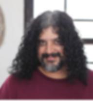 Marvin Corrales