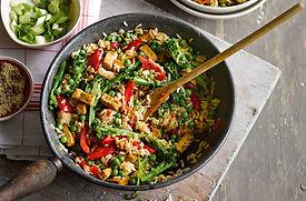 Veggie-rice-bowl-1400x919-mini-ba621247-
