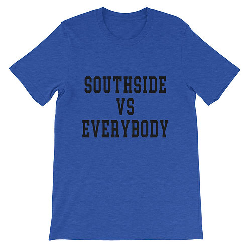 Southside VS Everybody (T-Shirt)