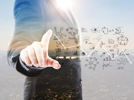 O que são Tecnologias Escaláveis e como aplicar na sua empresa