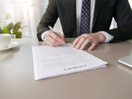 Pessoas Jurídicas X Sociedades Empresariais