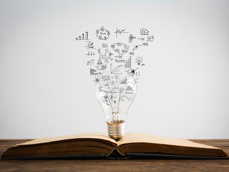 Como abrir uma empresa:  Um Passo a passo para tirar as ideias do papel