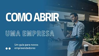 Como Abrir uma empresa.png