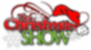 xmas-show.png