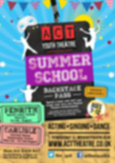 Copy of ACT027 Summer 2019 Poster  2V3.j