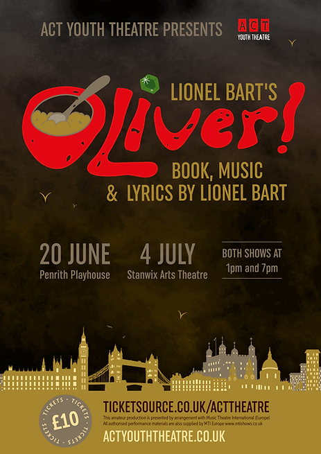 ACT20-1- Oliver Poster AW.png