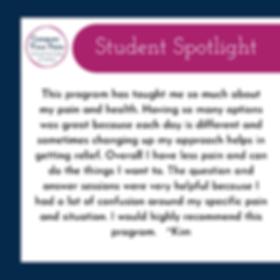 Student Spotlight 3.png
