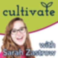 Cultivate Podcast Logo FINAL Cover 4.jpg