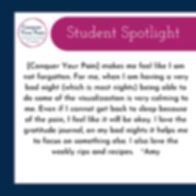 Student Spotlight (2).png