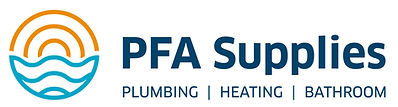pfa-supplies_rgb-logo_primary-(white-bgr)_edited.jpg