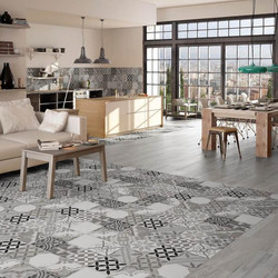 Moments_Grey_Floor_Tiles.jpg