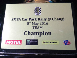 SMSARally08-05-16