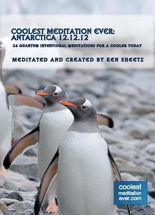 Coolest Meditation Ever Antarctica.png