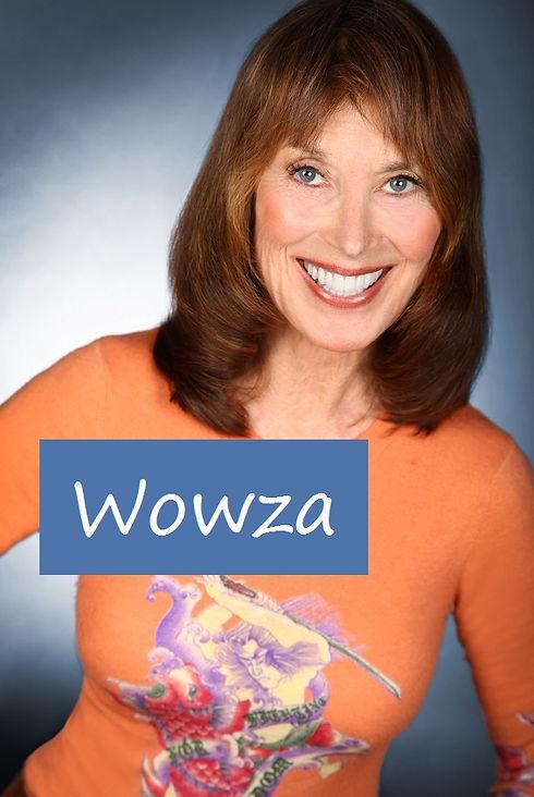 WOWZA_HEADSHOT Logo.jpg