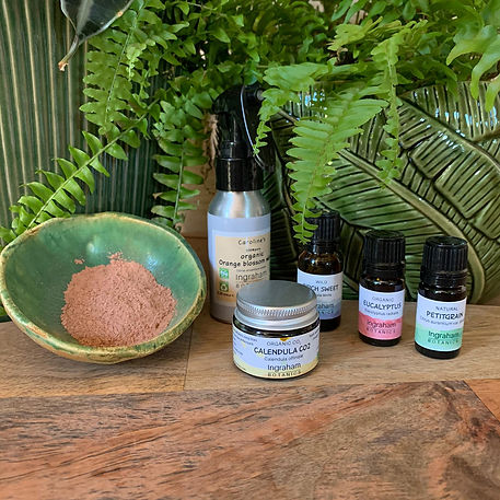 WhatsApp Image 2020-10-06 at 09.23.24.jp