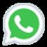 Whatsapp escort bestellen.png