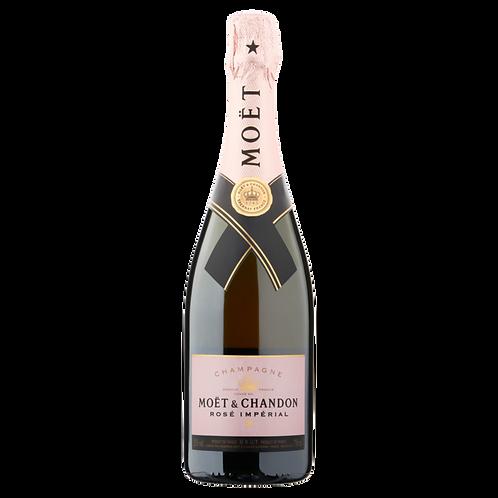 Moët & Chandon Rosé Impérial 75cl