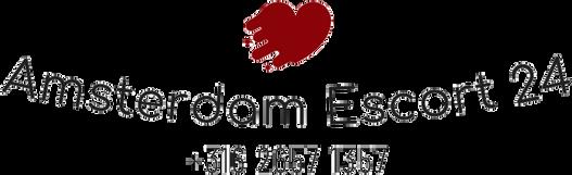 Amsterdam Escort logo.png