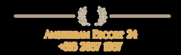 Logo Amsterdam escort 24.png