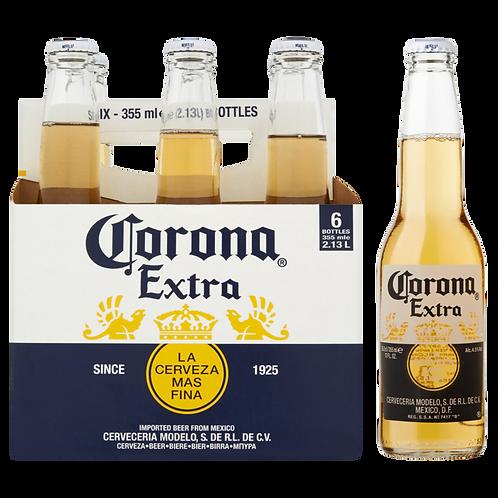 Corona Extra 1 st. 35cl