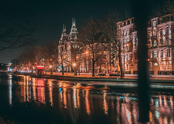 Biertaxi - Amsterdam pic..jpg