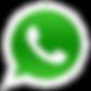 Whatsapp contactbutton voor Amsterdam escort