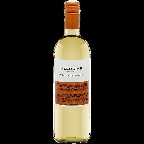 Melodias Sauvignon Blanc 75cl