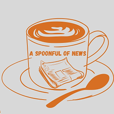 Spoonful_300x300.webp