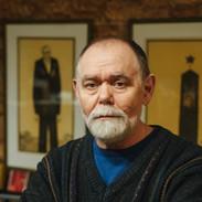 Николай Локотьков