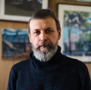 Владислав Булганин