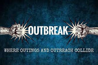 Outbreak.jpeg