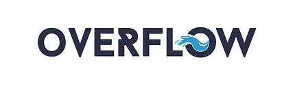 Overflow_Logo.png