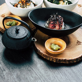 10 Best Places To Eat In Niseko